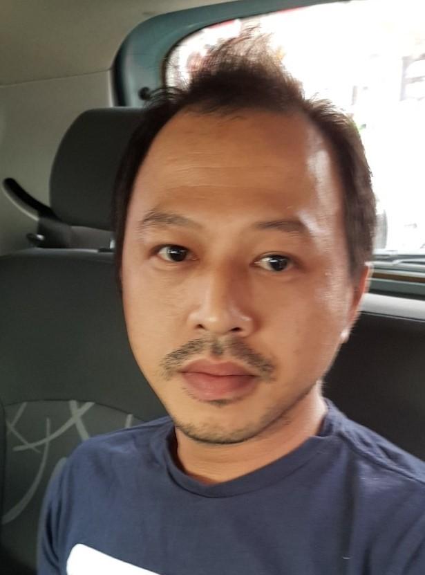 Bắt tài xế Uber dí dao, cướp tiền của khách nữ lúc rạng sáng