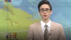 MC ngoại quốc trên VTV4 khiến khán giả nữ 'phát cuồng' là ai?