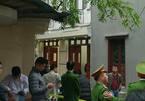 Ngôi nhà nơi Chủ tịch huyện Quốc Oai tử vong mang tên ai?