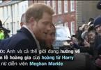 Choáng với số tiền nước Anh thu được từ đám cưới hoàng gia