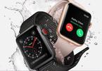 Người dùng khốn đốn vì Apple Watch liên tục tái khởi động ngoài ý muốn