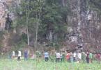 Cô gái chăn dê bị hiếp dâm, sát hại dưới chân núi