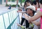 Hà Nội hướng dẫn đăng ký chỉ tiêu tuyển sinh lớp 10 THPT