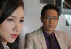 """Đường tình """"lắt léo"""" của 2 nữ MC Café Sáng: Hoàng Linh, Minh Hà"""