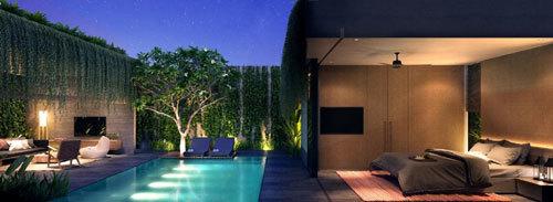 Phú Quốc - điểm sáng mới trên bản đồ bất động sản