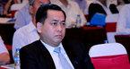 Cơ quan An ninh điều tra tiếp nhận bắt Phan Văn Anh Vũ