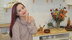 Diễn viên 4 đời chồng Hoàng Yến chia sẻ bí quyết trẻ hơn tuổi