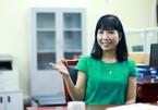Hoạt động trải nghiệm ở chương trình phổ thông mới được dạy thế nào?