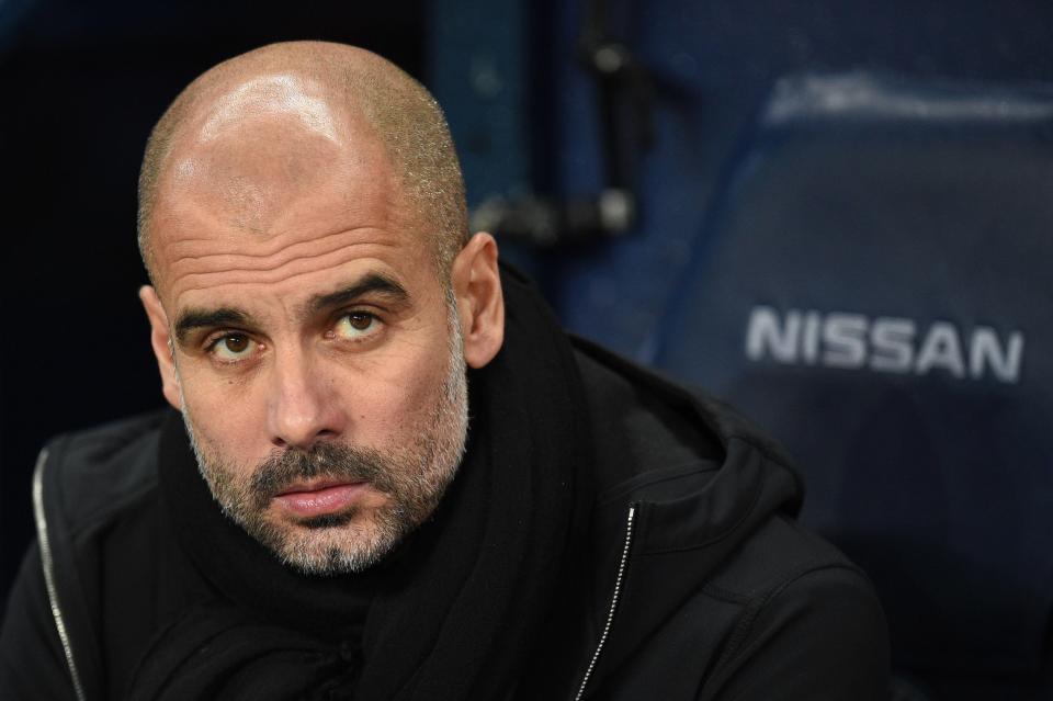 Mourinho nằng nặc mua Rose, Pep 'xin' tiền tuyển quân gấp