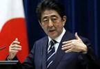 Thế giới 24h: Cảnh báo bất ngờ từ Nhật Bản