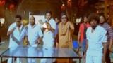 Phim Ấn Độ - nơi tất cả các định luật vật lý đều vô nghĩa