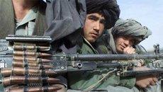 Mỹ đột ngột ngưng viện trợ an ninh cho Pakistan