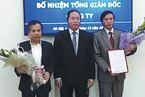 Lý do nhiều lãnh đạo bị ông Đinh La Thăng 'trảm' được phục chức