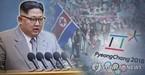 Triều Tiên đồng ý đối thoại với Hàn Quốc
