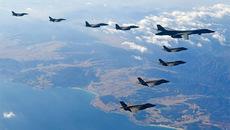 'Chảo lửa' bán đảo Triều Tiên hạ nhiệt