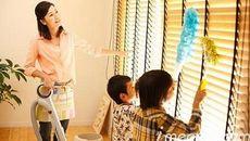 Phong thủy và những cấm kỵ trong nhà cần tránh khi dọn dẹp cuối năm