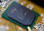 Giải pháp đau đớn sửa lỗi chip Intel: Chỉ có cách thay chip mới