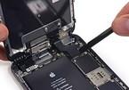 3 cách kiểm tra sức khỏe pin trên iPhone, iPad