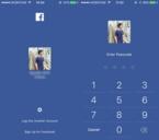 5 mẹo hay khi sử dụng Facebook trên iPhone