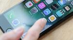 Apple App Store đạt doanh thu kỷ lục vào ngày đầu năm mới
