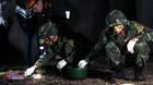 Nổ ở Bắc Ninh: Bộ Quốc phòng điều tra, xác minh nghi vấn mua bom mìn
