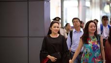 Như Quỳnh căng thẳng khi về Việt Nam tổ chức liveshow sau 20 năm
