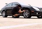 Cách kiểm tra và bảo dưỡng xe ô tô trước những chuyến đi xa