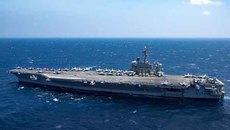 Chuyện Biển Đông, liệu ông Trump có sập bẫy?