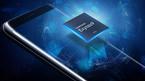 """Chip Galaxy S9 sẽ giúp Samsung """"sao chép"""" đặc tính của iPhone X"""