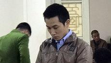 Gã trai chuyên quay clip ân ái với phụ nữ để 'vòi tiền'