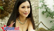 Ngô Mỹ Uyên: 'Hoa hậu giàu nhất Việt Nam' chỉ là tin đồn!