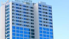 Phạt khách sạn Mường Thanh Nha Trang 800.000 đồng