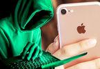 Apple thừa nhận các thiết bị iOS dính lỗ hổng Meltdown