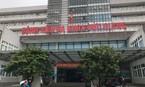 Hà Nội: Thai phụ suýt mất con vì bác sĩ chẩn đoán nhầm
