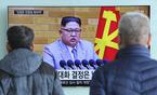 Thế giới 24h: Tới tấp tin lành đến bán đảo Triều Tiên