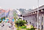 Dự án metro số 1 thiếu nghìn tỷ nợ nhà thầu, cầu cứu UBND TP.HCM
