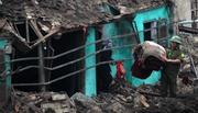 Vụ nổ ở Bắc Ninh: Chốt trực kiểm tra xe phế liệu 24/24h