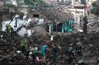 Phó tư lệnh Binh chủng Công binh thông tin vụ nổ ở Bắc Ninh