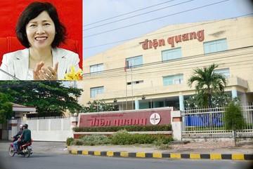 Sau một năm 'giông bão', gia đình bà Kim Thoa sắp có 18 tỷ đồng đón Tết