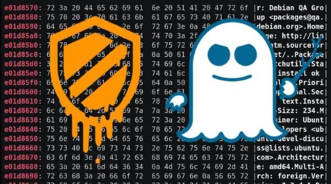 Apple,Google,Microsoft,bảo mật,lỗ hổng bảo mật