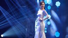 Nhan sắc thật của hoa hậu Hàn Quốc 2017