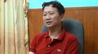 Gia đình Trịnh Xuân Thanh nộp 2 tỷ đồng khắc phục hậu quả