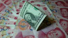 Trung Quốc cấp visa dài hạn cho nhân tài người nước ngoài