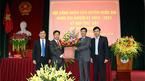 Phó Bí thư Huyện ủy Quốc Oai được bầu làm Chủ tịch HĐND