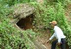 Di tích quốc gia 300 năm tuổi thành bãi hoang đầy rác ở Sài Gòn