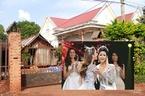 Em gái, hàng xóm người Ê Đê nói gì về Hoa hậu H'Hen Niê?