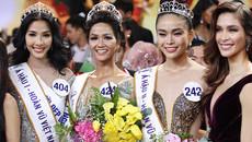 MC Phan Anh tiết lộ lý do giúp H'Hen Niê lên ngôi hoa hậu