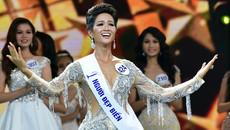 Phóng viên Đào Tuấn nhận sai và xin lỗi vì xúc phạm Hoa hậu H'Hen Niê