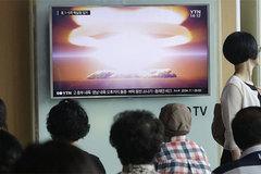Thế giới 24h: Thú nhận bất ngờ của tình báo Mỹ