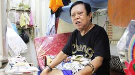 Nhạc sĩ Vinh Sử: 'Tôi nhập viện khi nghe tin chê bai Hoài Linh làm giám khảo Bolero'